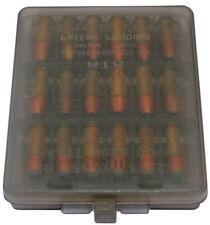 New! Mtm 18Rd Pist Ammo Wallt W18-9-41