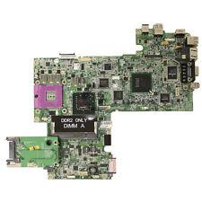 Dell WP043 Socket P PGA 478 Motherbaord System Board for Inspiron 1520