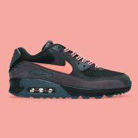 "Nike Air Max 90, SIDE B ""Mixtape"" - UK9/ US10 - CI6394-100, Brand New Deadstock"