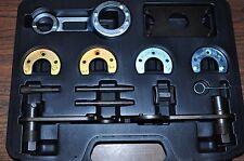 ROVER KV6 PETROL,Land Rover Freelander  ENGINE TIMING 13 pcs SET