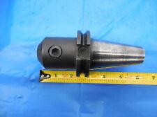 Cat 40 Command 20 Mm Id Solid End Mill Tool Holder 25mm 2 34 Proj