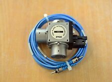 Zygo 7006 Plane Interferometer Amp 7003a Retrcreflector X2 Free Ship