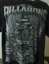 "Billa Bong ""In Bong We Trust"" T-Shirt XXl"