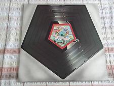 "THE PENTANGLE - PENTANGLING 12"" 33RPM VINYL LP TRANSATLANTIC RECORDS TRA SAM 29"