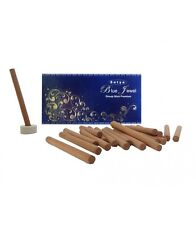 2 x20 Sticks Satya Blue jewel premium Dhoop Sticks Puja Religious Temple Home