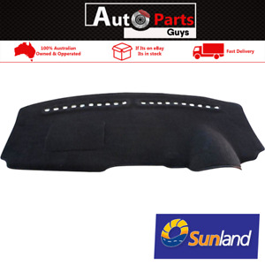 Fits FIAT 500 150 Series 3 4 07/2014 2015 2016 2017 2018 2019 Sunland Dashmat*