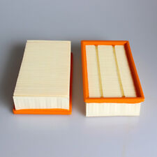 Flat Filter For Karcher Vacuum Cleaner NT25/1、NT35/1、NT45/1、NT55/1、NT361 ECO AU