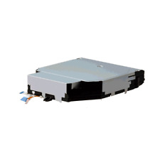 Replacement Blu-Ray DVD Drive fr PS3 Slim 160GB CECH-2501A KES-450DAA KEM-450DAA