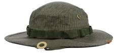 Puma The Lieutenant Olive Boonie Bucket Cap Hat $35 One Size