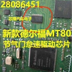 28086451 MT80.MT62.1 MT92C