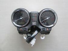 Speedometer Tachometer Gauge Cluster For HONDA Hornet 900 CB919F 2002-2007