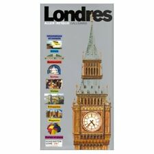 Londres Aller-Retour (Paperback Première Édition 1997)