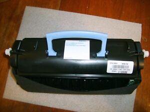 DELL 593-10335 TONER PK941 ORIGINAL Noir imprimante Laser 2330d/dn et 2350d/dn