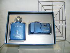 TRUSSARDI Fresh Woman Set Gift Eau Toilette 50spray + Camera Photo