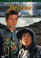 The River [New DVD] Widescreen