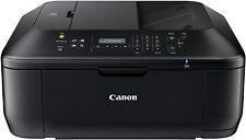 Canon Pixma MX475 DRUCKER KOPIERER FAX SCANNER AIR PRINT WLAN TINTE
