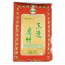 Zheng Feng Dried Bean Sheets 200g