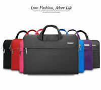 "Valigetta Borsa Custodia Bag Case Sleeve Per 11 12 13 14 15 15.4 15.6"" Laptop"