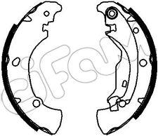 GANASCE FRENO POSTERIORI FIAT BRAVA 1.6/1.8 '06/96-> ORIGINALE *FIAT* 77362285*