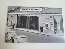 LONDON, Mermaid Theatre at Puddle Dock, Blackfriars, John Miles Photo PC   §E13
