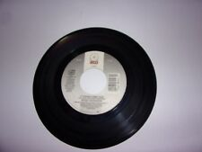 Sweet Sensation: If Wishes Came True / LP Preview / 1990 / 45 Rpm / VG+