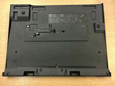 Lenovo Ultrabase Series 3 Dock X220 X230 PN 0B67692 FRU 04W6846 with DVD drive