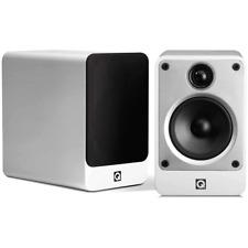Open Box - Q Acoustics Concept 20 - White - Ref: 631310
