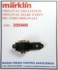 MARKLIN  20540 - 205400  CARRELLO POST. -   LENKGESTELL MIT KUPPELSTÜCK 3005