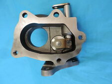 Subaru Impreza WRX EJ20 RHF55 VF43 OE 14411AA620 Turbo Turbine Exhaust Housing