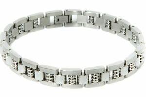 7.83 hz Tuning Bracelets Pain Healing Therapy Arthritis Bracelet