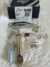 Drum Brake Self Adjuster Repair Kit - Toyota Pickup 2WD 79-95 & Tacoma 2WD 95-04