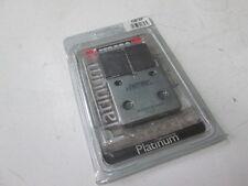 Pattini Freno FERODO FDB736P Bmw K75,  K1100, K1200  [4672.16]