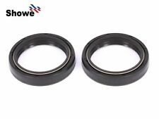 Kawasaki KDX 250 1991 - 1994 Showe Fork Oil Seal Kit