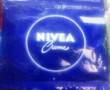 3X Nivea cream For * Face * Body & Hands Moisturizer For Dry Skin - 8 ML