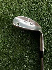 Titleist SM7 56 Sand Wedge S Grind Vokey BV Spin Milled Golf Club