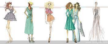 Abbys_remixed_fashion_boutique