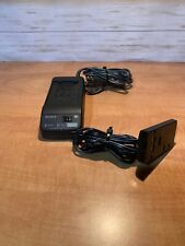Sony Handycam Accessories  AC-V16A Power Adaptor Cord