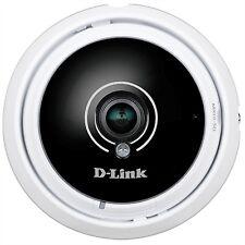 Sistemas de vigilancia de color negro para el hogar