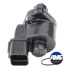 New Idle Air Control Valve Speed Stabilizer For Mitsubishi Eclipse & Elantra