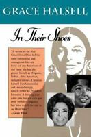 In Their Shoes: In Their Shoes by Grace Halsell (English) Paperback Book Free Sh