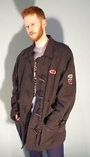 Wu Wear Vintage duffle-coat Taille L