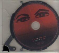 (BN299) Helium Soul, Ten Ton Mother Love - 2008 DJ CD