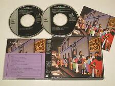WEATHER REPORT/8:30 (CBS-SONY 50DP 133-134) JAPAN 2xCD ALBUM