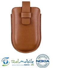 Funda Universal Nokia CP-145 Color Marron