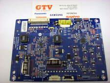 6917L-0082A  LC420EUD(SE)(F2) PANASONIC TX-L42ET5 LG DISPLAY  INV01