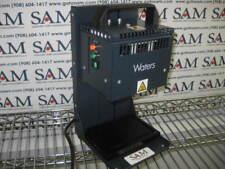 Waters Combi Thermal Sealer Model:SP-0669/110