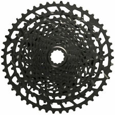 SRAM PG-1230 NX 11 to 50 Tooth Eagle Speed Cassette - Black