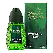 PINO SILVESTRE by Pino Silvestre Men Perfume - 125ml EDT Spray