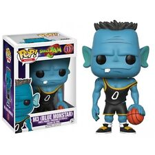 Pop! Vinyl Blue TV, Movie & Video Game Action Figures