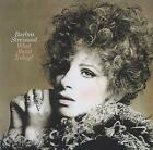 BARBRA STREISAND - What About Today? (CD 1993) USA First Edition EXC-NM CK 47014